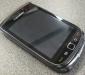 blackberry-torch-9800-slider