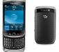 blackberry-torch-ofc-3