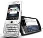 blackberry-bold-9810-announced
