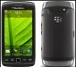 blackberry-torch-9850_