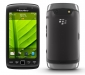 blackberry-torch-9860-1