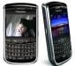 blackberry-tour-9630-02