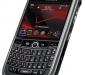 blackberry-tour-9630-orjinal-turkce__55280180_0