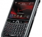 verizon-blackberry-tour-9630