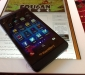 blackberry-z10-akilli-telefon