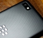 blackberry-z10-back