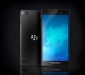 blackberry-z3-5