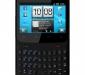 htc-chacha-black-395x500