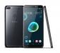 HTC-Desire-12-plus-2