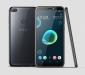 HTC-desire-12-plus-4