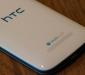 htc_desire_500_smartphone-16
