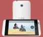 HTC-Desire-510 2