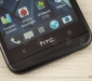 HTC-Desire-601-Review-003
