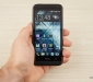 HTC-Desire-601-Review-008