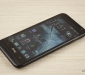 HTC-Desire-601-Review-011