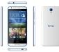 HTC-Desire-620g-3.jpg
