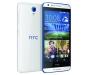 HTC-Desire-620g-5.jpg