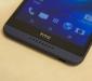 HTC-Desire-816-2-1280x853