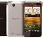 htc-desire-vc-t328d-android