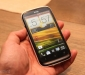 htc-desire-x-hands-on-preview-0