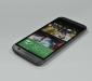 Verizon-branded-All-New-HTC-One-M8-dummy