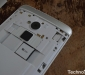 htc-one-max-hands-on22-1280x851