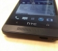 android-htc-mini-nutitelefon-one-66239532