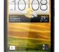 htc-one-sv-front-black10x