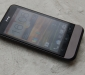 htc-one-v-review