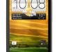 htc-one-x-overview-htc-smartphones