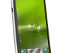 htc-one-x-phone