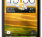 htc-one-xl-product-overview-htc-smartphones