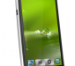 htc-one-xl-product-overview-htc