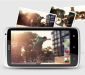 htc-one-xl-product-overview