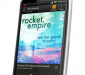 htc-one-xl-product-overview_0