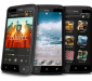 htc-one-xl-product