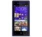 363798-htc-windows-phone-8x-at-t