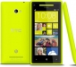 htc-windows-phone-8x-008
