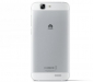 Huawei ascend g7 15