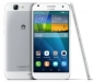 Huawei ascend g7 2