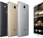 Huawei Ascend Mate7 1