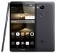Huawei Ascend Mate7 12
