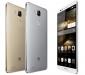 Huawei Ascend Mate7 3