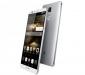 Huawei Ascend Mate7 6