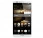 Huawei Ascend Mate7 7