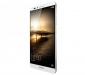 Huawei Ascend Mate7 8