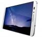 Huawei Ascend Mate7 9