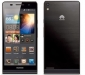 huawei ascend p7 (2)