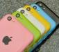 iphone-5c-11