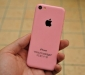 iphone-5c-pembe